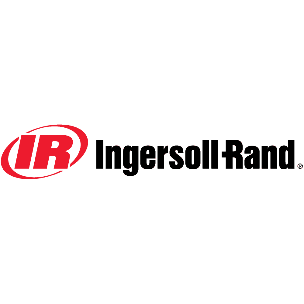 ingersoll rand air compressor wiring diagram with Ingersoll Rand Air  Pressor Wiring Diagram on Watch likewise Sullair 185 Wiring Diagram together with C bell Hausfeld Parts Diagram additionally Product 200367716 200367716 furthermore Wiring Diagram For 5hp Air  pressor.