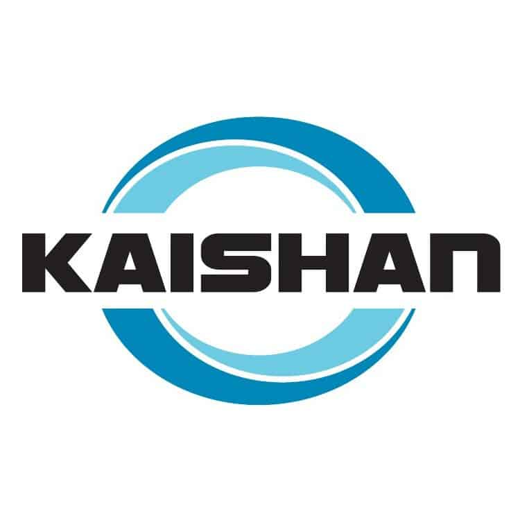 Kaishan | Diamond B Compressor & Hydraulics | Louisiana Air Compressors