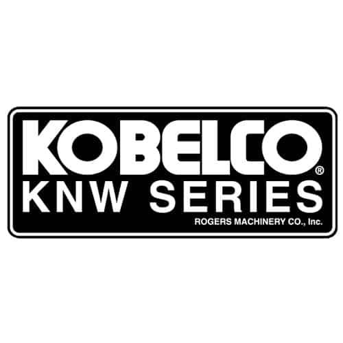 Kobelco | Diamond B Compressor & Hydraulics | Louisiana Air Compressor Sales & Service